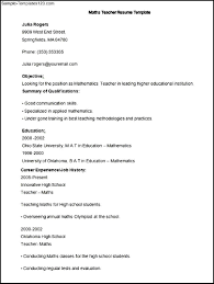 Odt Resume Template Sle Picture Of A Resume 28 Images Lecturer Resume Sales