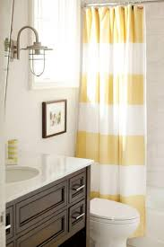 Brown And Teal Shower Curtain by 17 Best Ideas About Turquoise Shower Curtains On Pinterest Teal
