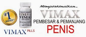 http sediaobat blogspot co id sedia obat pembesar penis herbal