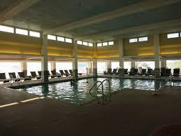 the sagamore bolton landing lake george ny e2 80 93 indoor pool