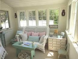 cottage interior design ideas coastal cottage interior design