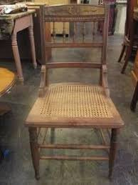 Craigslist Phoenix Patio Furniture by 352 Best Furniture Images On Pinterest Home Chairs And Vintage
