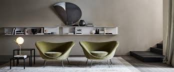 Latest Interior Design Products Archiproducts Architecture And Design Products