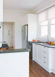 best dulux white paint for kitchen cabinets the best white dulux paints to for your interior