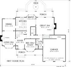 center colonial floor plans center colonial jf nd floor master suite colonial floor plan