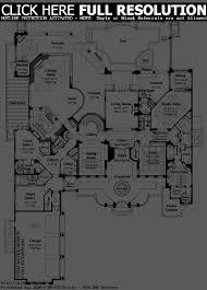 new american floor plans baby nursery new luxury home plans luxury home designs plans