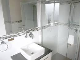 bathroom tile feature ideas 23 best spachteltechnik images on wellness bathroom