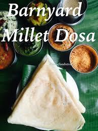 palak chakli palak murukku kurinji 19 best millets miracles images on millet recipes
