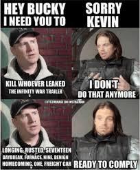 Marvel Memes - marvel memes that only super fans will understand