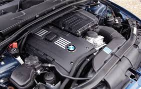 2012 bmw 335i horsepower is the e92 bmw 335is coupe the best used bmw can buy the