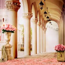 wedding backdrop gallery 2018 palace gallery wedding backdrop for photography studio