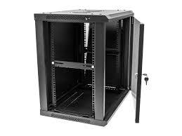 15u server rack cabinet www infrastone com