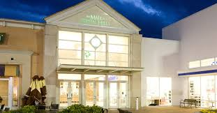 Madden Home Design The Nashville Directory The Mall At Green Hills