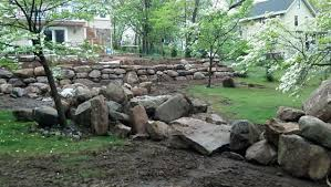 long island boulders from polowy brothers llc in lafayette nj