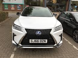 lexus hybrid battery repair uk at last got my 450h but traction battery problem lexus gs 300