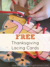 thanksgiving preschool centers free preschool thanksgiving and