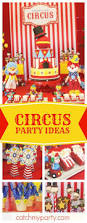 2216 best carnival circus birthday party images on pinterest