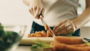 pour cuisiner comme un pro les règles d or pour cuisiner comme un pro 7sur7 be