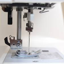 amazon com juki hzl lb5020 computerized sewing machine