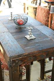 old world dining room tables old world rustic dining room tables coma frique studio c88ee2d1776b