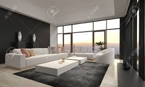 Modern Living Room Pictures Free Clean Room Stock Photos Royalty Free Clean Room Images And Pictures