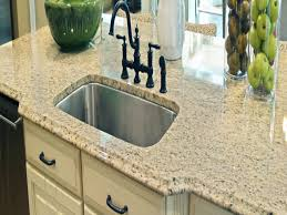 kitchen faucets for granite countertops kitchen bridge kitchen faucet and undermount sink with dallas