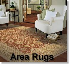 Rug Area Area Rugs 10 000 To Choose From Essis And Sons Hanover Pa