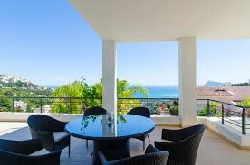 imagenes extraordinarias del mar mil anuncios com villa con extraordinarias vistas al mar en zona