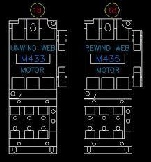 electrical drawing using autocad u2013 the wiring diagram u2013 readingrat net