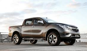 isuzu amigo purple 2019 mazda bt 50 will have isuzu engine gearbox pat callinan u0027s