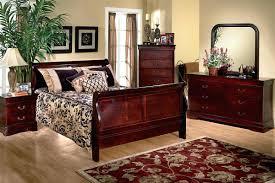 custom bedroom sets custom bedroom sets for sale custom bedroom