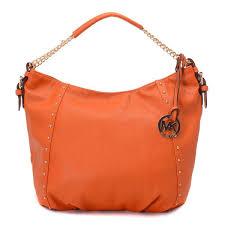 michael kors black friday 2017 new product bag22 com 2017 wholesale michael kors handbags