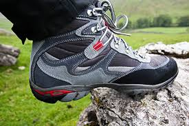 asolo womens boots uk grough on test asolo reston wp boots