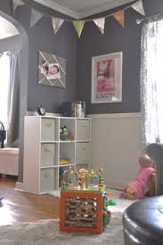 Kids Playroom Dream Home Pinterest Jungle Gym Playrooms And - Family play room