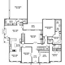 small one bedroom house plans apartments story house plans small one bedroom basement apartment