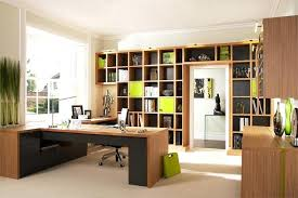designer home office furniture sydney office at home furniture themoxie co