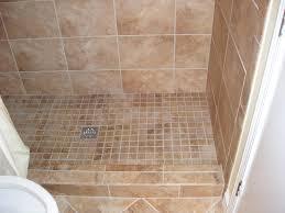 shower tile designs lowes tags shower tile design onyx floor