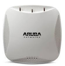 amazon com instant iap 224 ieee 802 11ac 1 27 gbps wireless