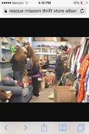 guiding light flea market thrift store columbus oh 7 best places to thrift junk and project shop near cordele albany