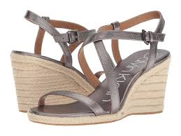 calvin klein shoes women shipped free at zappos