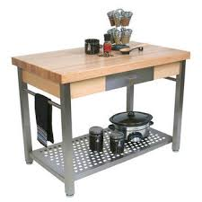 boos kitchen islands sale boos kitchen carts and kitchen islands cucina americana