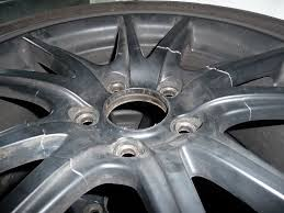 lexus wheels powder coated rota grid 17x7 5 35 page 3 s2ki honda s2000 forums