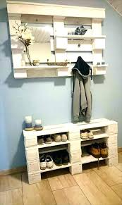 amazon shoe storage cabinet shoe rack for garage storage cabinets narrow shoe storage antiqued