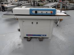 Woodworking Machinery Sales Uk by Panel Machines Manchester Woodworking Machinery Page 3