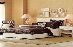 Decorations Synonym Master Bedroom Decorating Ideas With Traditional Furnitures