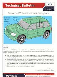 100 2000 nissan patrol owners manual online buy wholesale