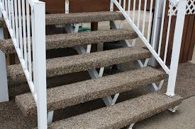 great precast concrete stair treads founder stair design ideas