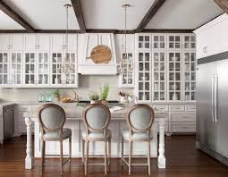 Country French Kitchen Cabinets by 151 Best White Kitchens Images On Pinterest White Kitchens