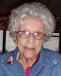 cremation society of illinois dorothea stansbury obituary dekalb il cremation society of