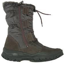 womens boots tex ara 49135 ischgl boots tex s shoes o0e2afnr ara